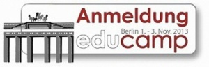 educamp-berlin