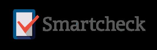 Smartcheck-LogoLogo-v1-Full-Color