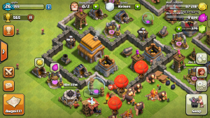 Screenshot-02-2015_Clash_of_Clans