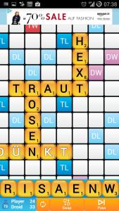 Screenshot-02-2015_Scrabble