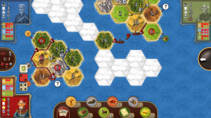 Screenshot-02-2015-Catan