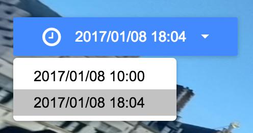bildschirmfoto-2017-01-08-um-18-58-23