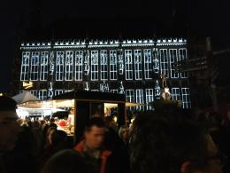 Aachen leuchtet!