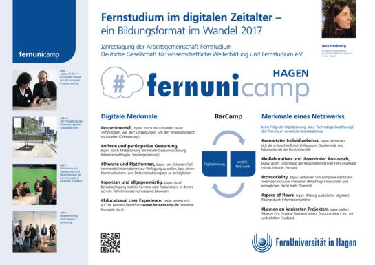 fernunicamp-Poster