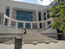 USCF Campus